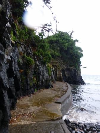 越前松島11