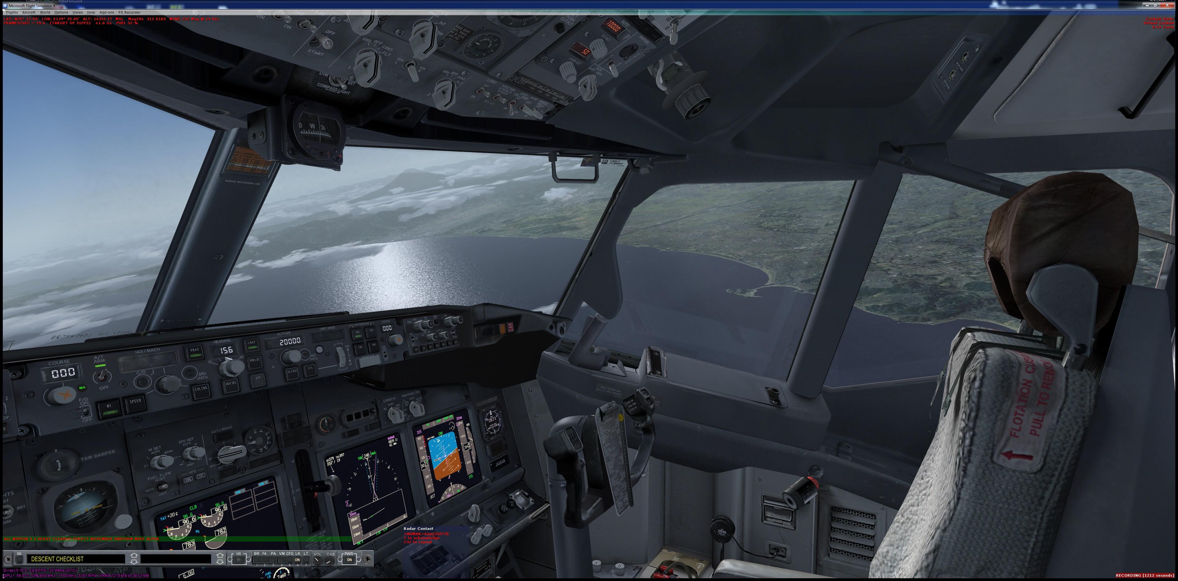 Screenshots-09_20140817211137432.jpg