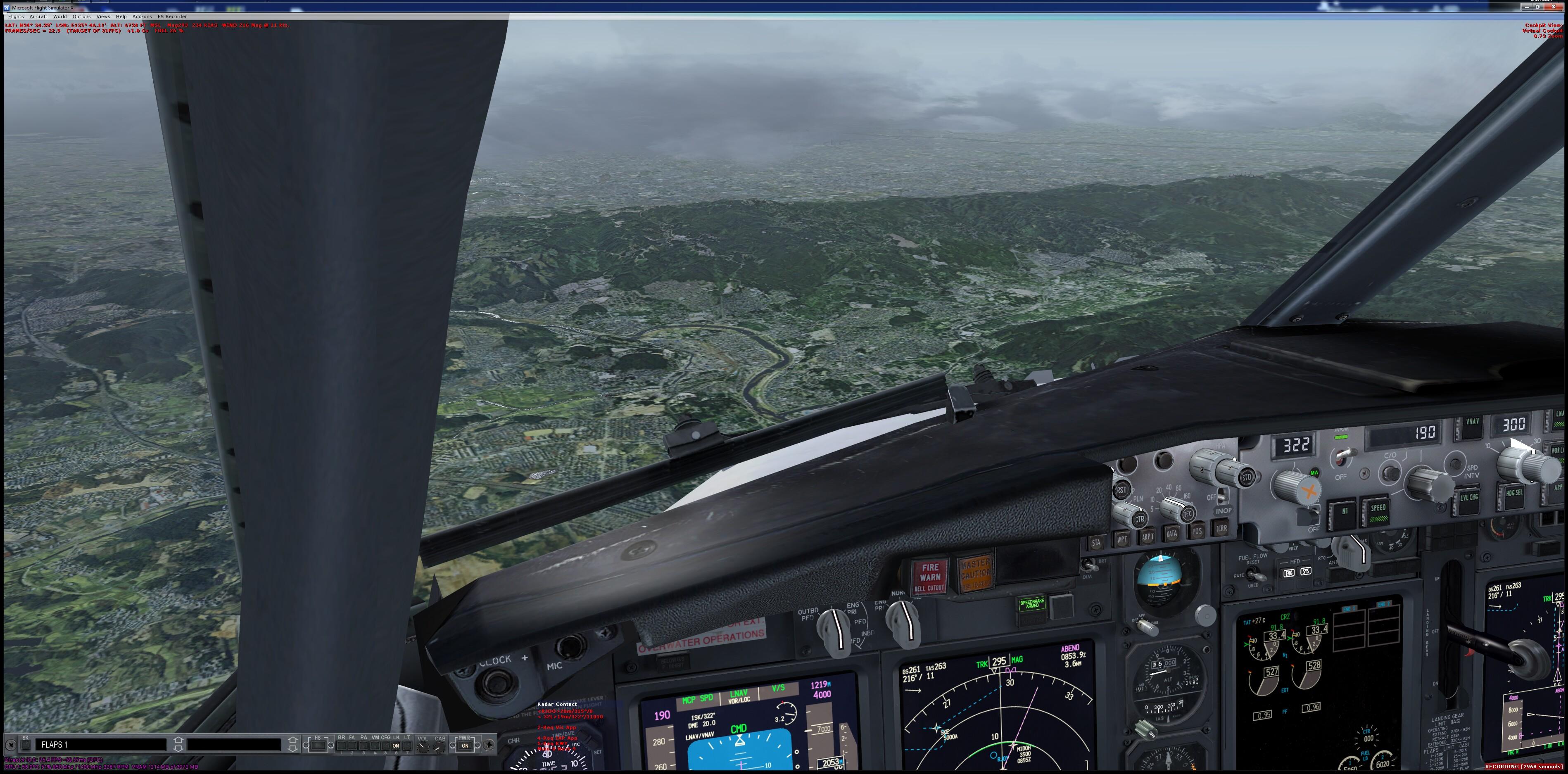 Screenshots-14_201408172111408c3.jpg