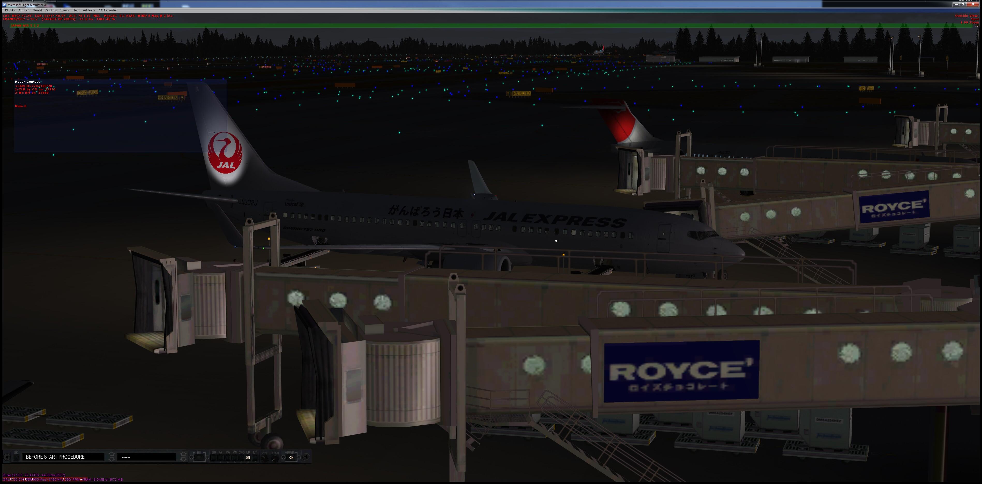 Screenshots2-01.jpg