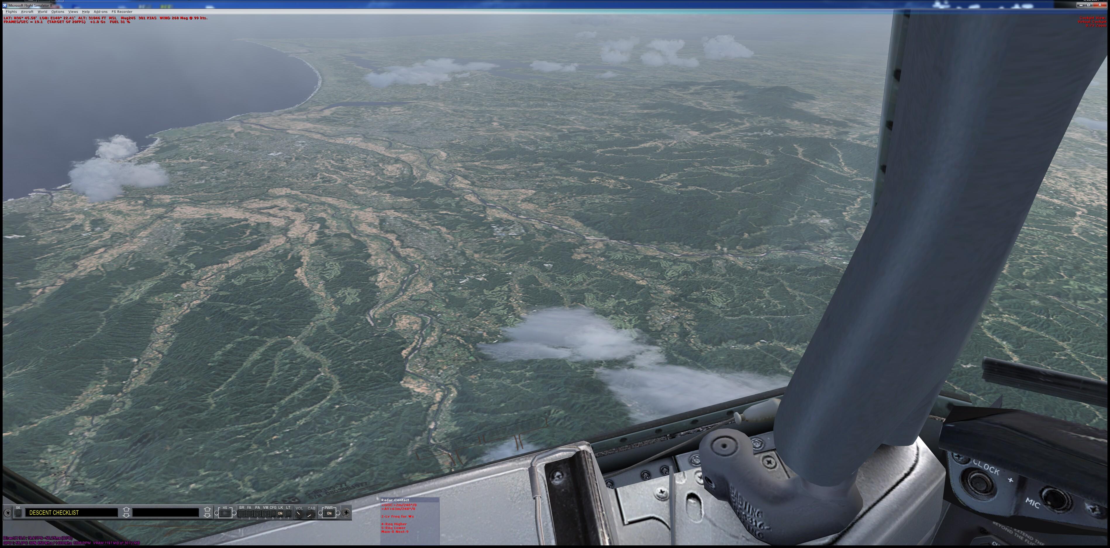 ScreenshotsOO-03.jpg