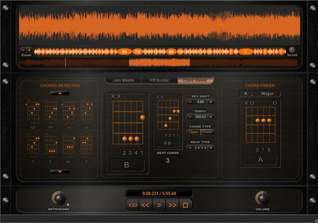 riffstation-chord-viewer(変換後)