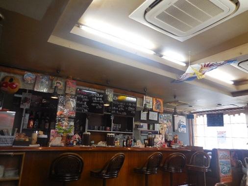 ms-fukuro24.jpg