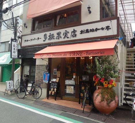 tane-kaji1.jpg