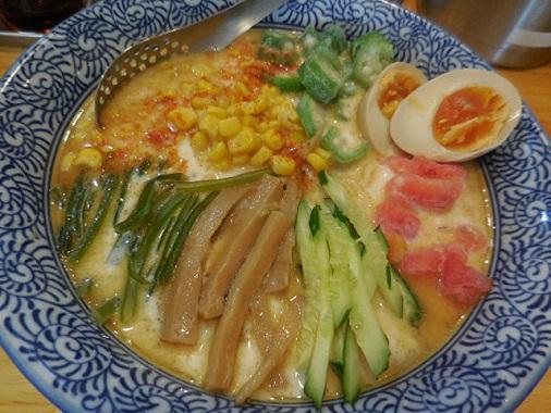 tg-hiyamiru10.jpg