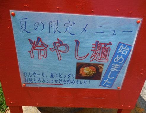 tg-hiyamiru23.jpg