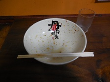 yosida10.jpg