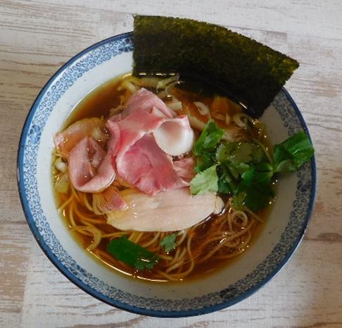 yotsuba24.jpg