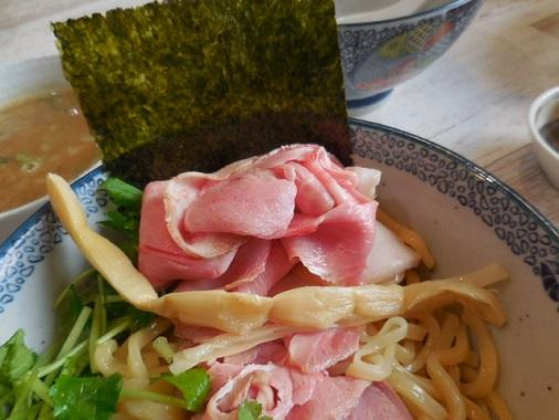 yotsuba52.jpg