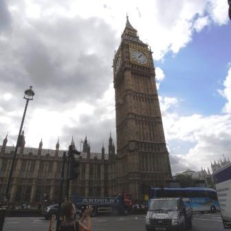 London09.jpg