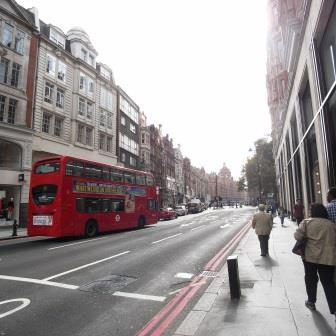 London10.jpg
