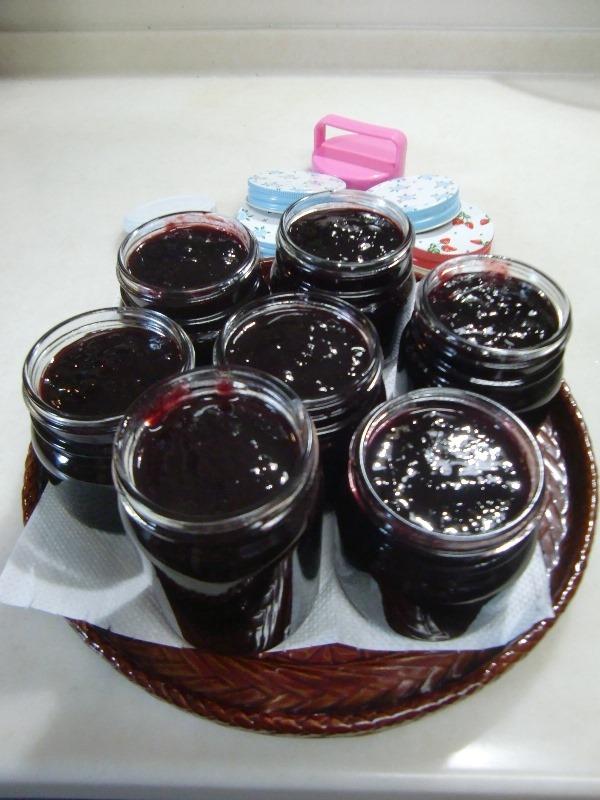 140726blackberry