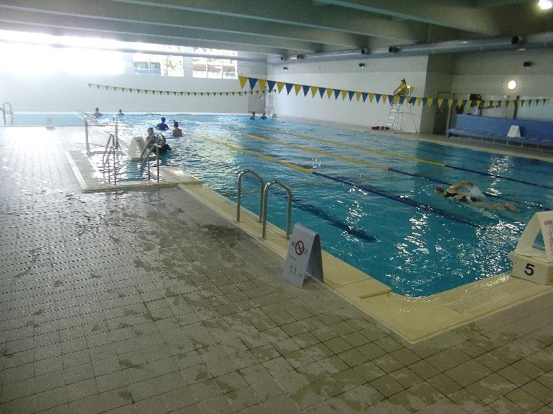 140909swimmingpool