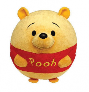 20140429-pooh1-s.png