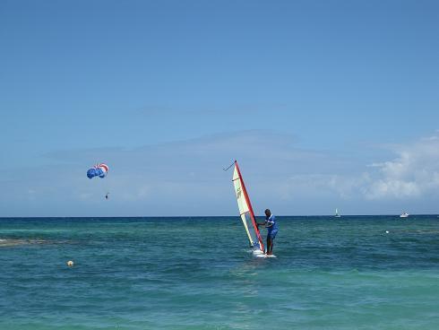 jamaica beacg 2