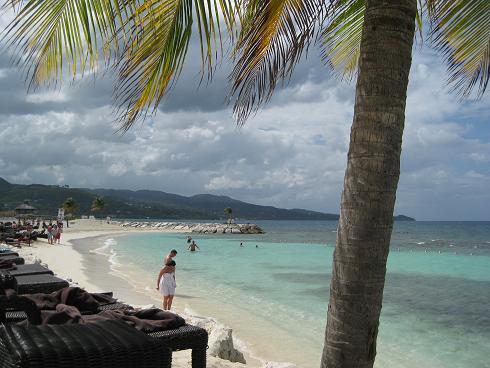 jamaica beach 6