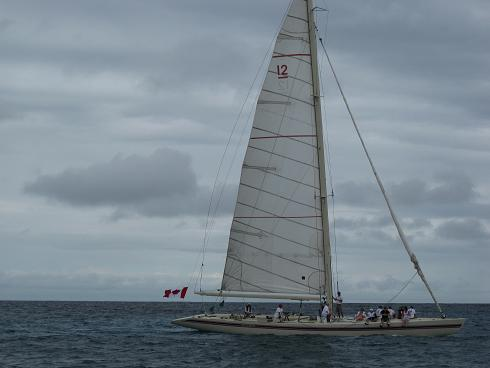 2014 boat race 2