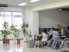 gakudou_study_3.jpg