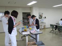 kensyu201400402_4.jpg