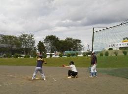 softball20140907_2.jpg