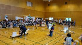 undoukai20140913_2.jpg