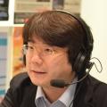 Takashi Sato