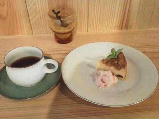 kiserucafe.jpg
