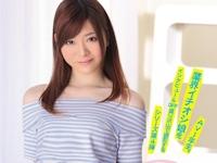 白石ありさ 新作AV 「フレッシュ☆キュートNo.04 白石ありさ」 7/26 動画先行配信