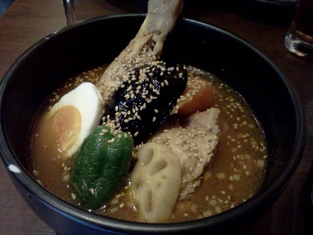 shanti_curry.jpg
