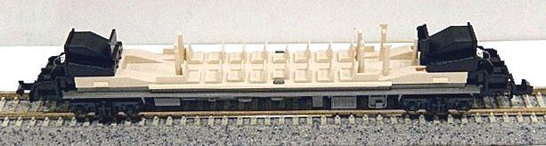 DSCN0136.jpg