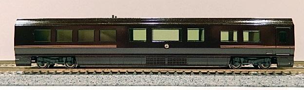DSCN0535.jpg