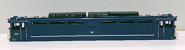 DSCN0547.jpg