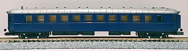 DSCN0559.jpg