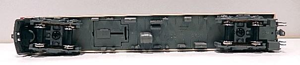 DSCN0570.jpg