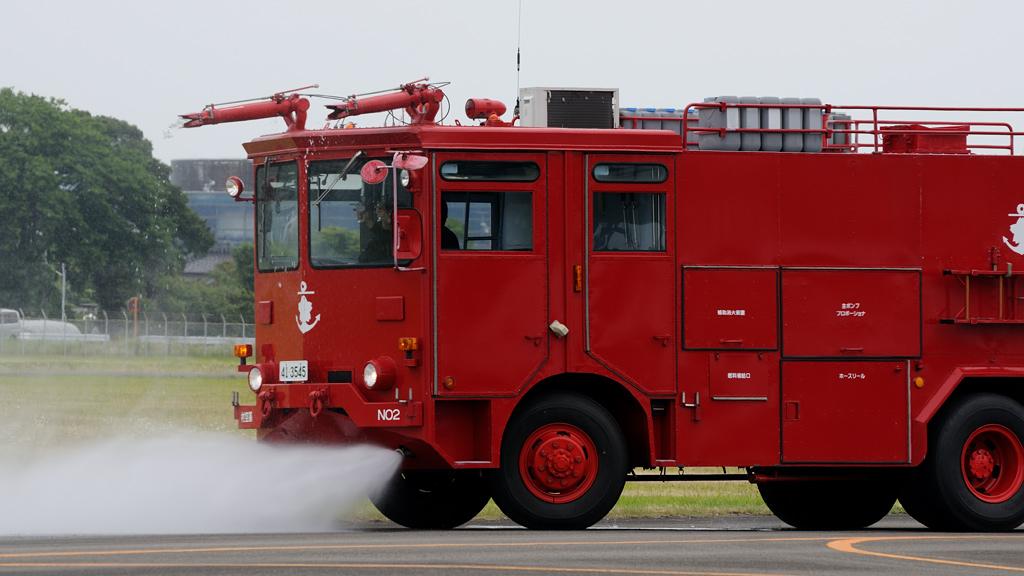 MB-1型