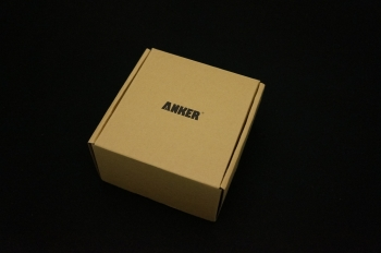 Anker_USB_5Port_ACAdapter_102.jpg