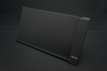 Asus_Nexus7_docking_station_005.jpg