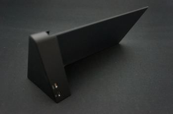 Asus_Nexus7_docking_station_006.jpg