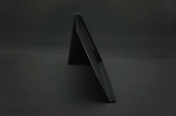 Asus_Nexus7_docking_station_009.jpg