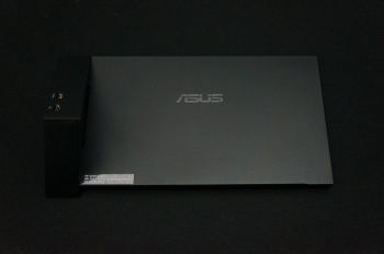 Asus_Nexus7_docking_station_010.jpg