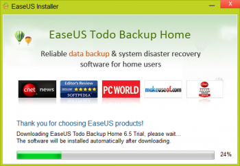 EaseUS_Todo_Backup_Home_005.png
