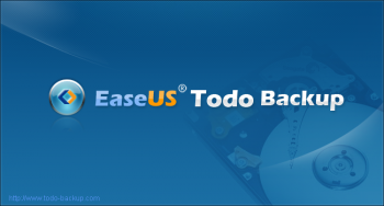 EaseUS_Todo_Backup_Home_016.png