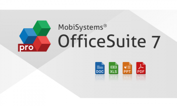 OfficeSuite_Professional_7_000.png