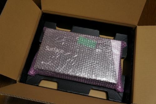 Surface_pro_2014_001.jpg