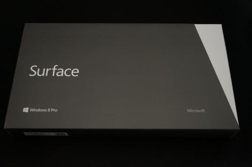 Surface_pro_2014_002.jpg