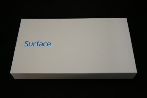 Surface_pro_2014_005.jpg