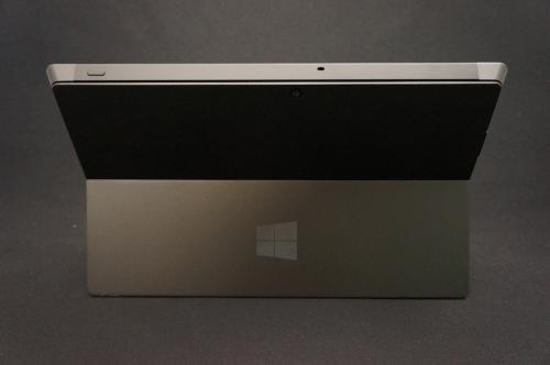 Surface_pro_2014_010.jpg
