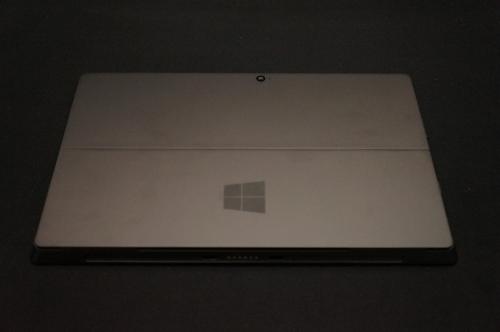 Surface_pro_2014_013.jpg