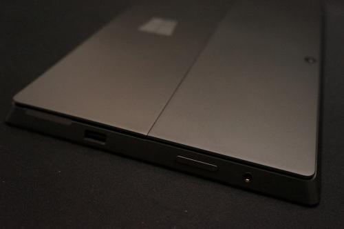 Surface_pro_2014_016.jpg