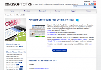 kingsoft_office_suite_free_2013_002.png